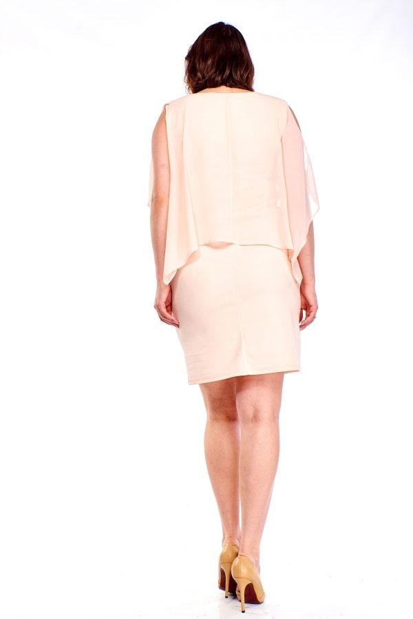 sukienka-ze-zwiewna-narzutka (5)