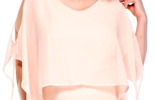 sukienka-ze-zwiewna-narzutka1