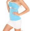 aaBandeau-Top_with_sequins-borders__Color_TURQUOISE_Size_S_0000T-0876-N_TUERKIS_4