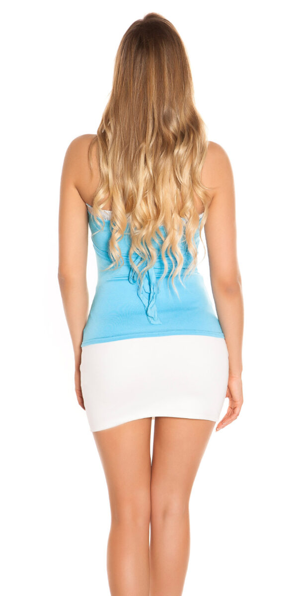 aaBandeau-Top_with_sequins-borders__Color_TURQUOISE_Size_S_0000T-0876-N_TUERKIS_5