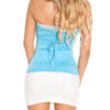 aaBandeau-Top_with_sequins-borders__Color_TURQUOISE_Size_S_0000T-0876-N_TUERKIS_9