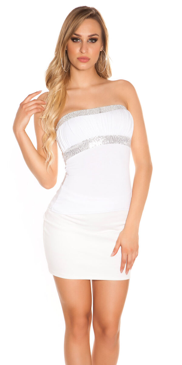 aaBandeau-Top_with_sequins-borders__Color_WHITE_Size_S_0000T-0876-N_WEISS_41_1