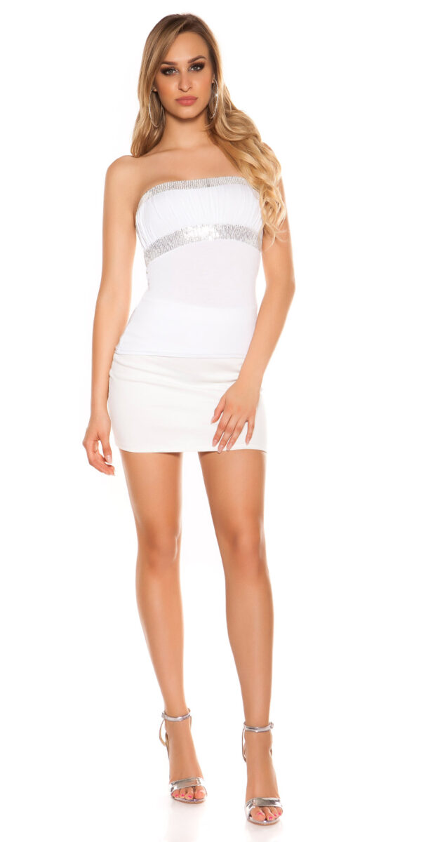 aaBandeau-Top_with_sequins-borders__Color_WHITE_Size_S_0000T-0876-N_WEISS_43_1