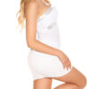aaBandeau-Top_with_sequins-borders__Color_WHITE_Size_S_0000T-0876-N_WEISS_44_1