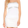 aaBandeau-Top_with_sequins-borders__Color_WHITE_Size_S_0000T-0876-N_WEISS_45_1