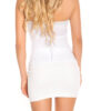 aaBandeau-Top_with_sequins-borders__Color_WHITE_Size_S_0000T-0876-N_WEISS_46_1