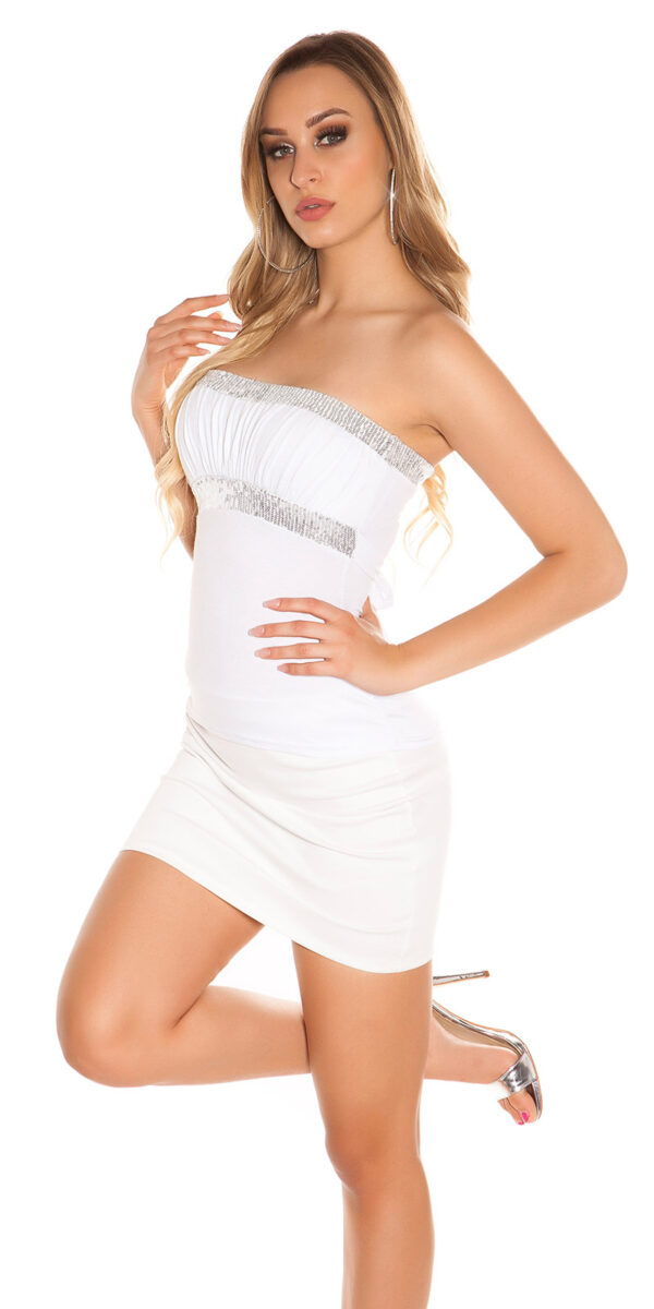 aaBandeau-Top_with_sequins-borders__Color_WHITE_Size_S_0000T-0876-N_WEISS_48_1