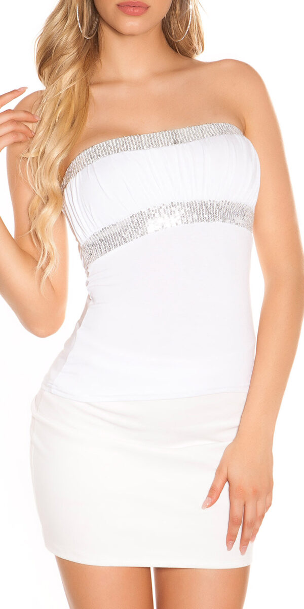 aaBandeau-Top_with_sequins-borders__Color_WHITE_Size_S_0000T-0876-N_WEISS_49_1
