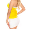 aaBandeau-Top_with_sequins-borders__Color_YELLOW_Size_S_0000T-0876-N_GELB_13_1