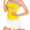 aaBandeau-Top_with_sequins-borders__Color_YELLOW_Size_S_0000T-0876-N_GELB_14_1