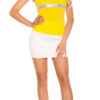 aaBandeau-Top_with_sequins-borders__Color_YELLOW_Size_S_0000T-0876-N_GELB_15_1