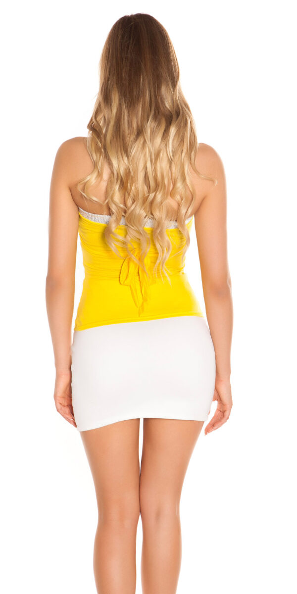 aaBandeau-Top_with_sequins-borders__Color_YELLOW_Size_S_0000T-0876-N_GELB_16_1