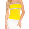 aaBandeau-Top_with_sequins-borders__Color_YELLOW_Size_S_0000T-0876-N_GELB_18_1