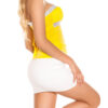 aaBandeau-Top_with_sequins-borders__Color_YELLOW_Size_S_0000T-0876-N_GELB_19_1