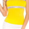 aaBandeau-Top_with_sequins-borders__Color_YELLOW_Size_S_0000T-0876-N_GELB_20_1