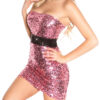 aabandeau_mini_dress_with_sequins__Color_PINK_Size_Einheitsgroesse_0000ISFIN5003N-N_ROSA_41