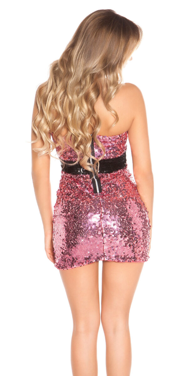 aabandeau_mini_dress_with_sequins__Color_PINK_Size_Einheitsgroesse_0000ISFIN5003N-N_ROSA_42