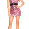 aabandeau_mini_dress_with_sequins__Color_PINK_Size_Einheitsgroesse_0000ISFIN5003N-N_ROSA_44