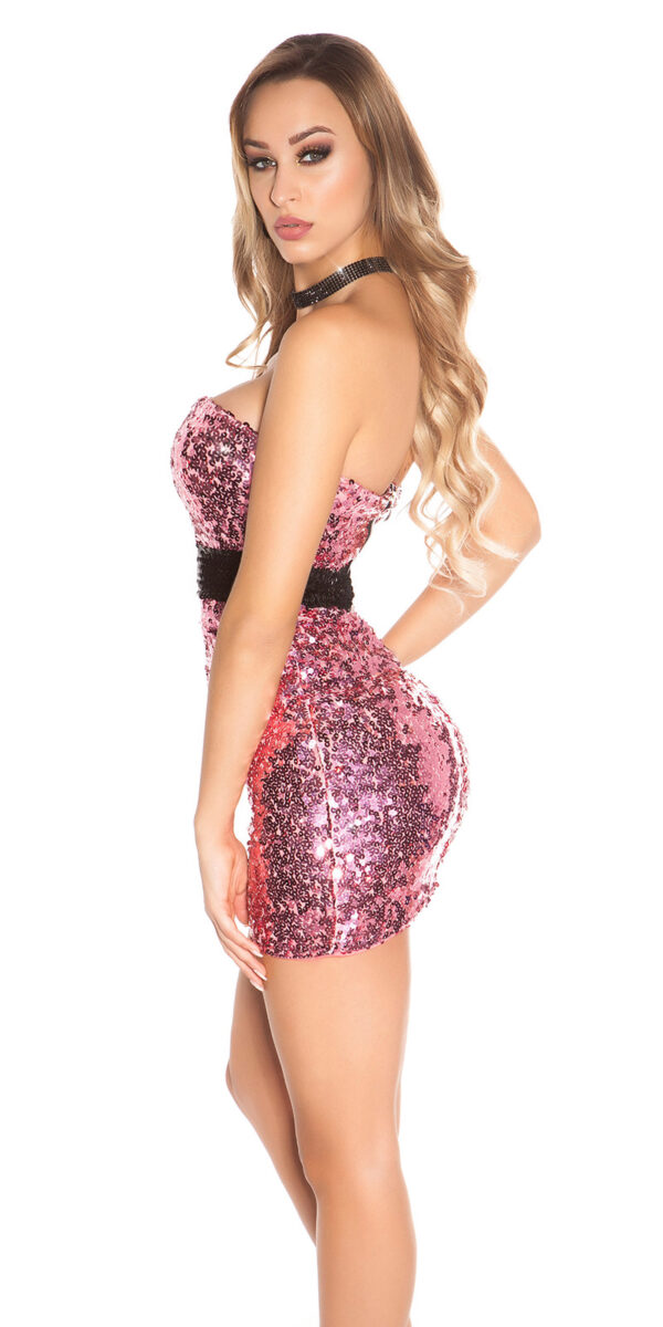 aabandeau_mini_dress_with_sequins__Color_PINK_Size_Einheitsgroesse_0000ISFIN5003N-N_ROSA_45