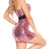 aabandeau_mini_dress_with_sequins__Color_PINK_Size_Einheitsgroesse_0000ISFIN5003N-N_ROSA_47