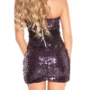 aabandeau_mini_dress_with_sequins__Color_PURPLE_Size_Einheitsgroesse_0000ISFIN5003N-N_LILA_22