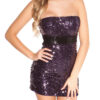 aabandeau_mini_dress_with_sequins__Color_PURPLE_Size_Einheitsgroesse_0000ISFIN5003N-N_LILA_24