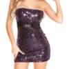 aabandeau_mini_dress_with_sequins__Color_PURPLE_Size_Einheitsgroesse_0000ISFIN5003N-N_LILA_27