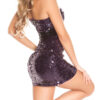 aabandeau_mini_dress_with_sequins__Color_PURPLE_Size_Einheitsgroesse_0000ISFIN5003N-N_LILA_28