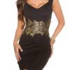 eeNeckholder_Dress_with_lace__Color_SCHWARZ_Size_8_0000K18536_SCHWARZ_45