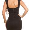 eeNeckholder_Dress_with_lace__Color_SCHWARZ_Size_8_0000K18536_SCHWARZ_46