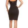 eeNeckholder_Dress_with_lace__Color_SCHWARZ_Size_8_0000K18536_SCHWARZ_47