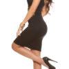 eeNeckholder_Dress_with_lace__Color_SCHWARZ_Size_8_0000K18536_SCHWARZ_49