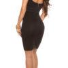 eeNeckholder_Dress_with_lace__Color_SCHWARZ_Size_8_0000K18536_SCHWARZ_53