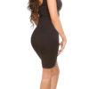 eeNeckholder_Dress_with_lace__Color_SCHWARZ_Size_8_0000K18536_SCHWARZ_56