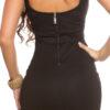 eeNeckholder_Dress_with_lace__Color_SCHWARZ_Size_8_0000K18536_SCHWARZ_87