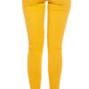 hhthermal_treggings_with_patch__Color_MUSTARD_Size_LXL_0000ENLEG-521_SENF_52