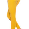 hhthermal_treggings_with_patch__Color_MUSTARD_Size_LXL_0000ENLEG-521_SENF_54