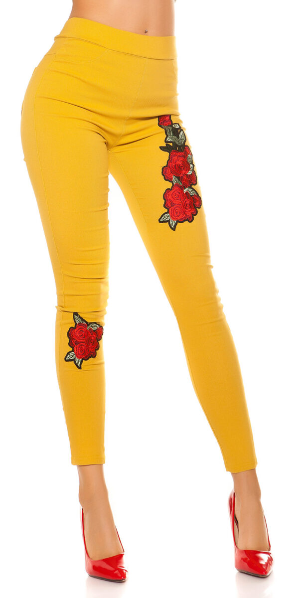 hhthermal_treggings_with_patch__Color_MUSTARD_Size_LXL_0000ENLEG-521_SENF_55