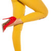 hhthermal_treggings_with_patch__Color_MUSTARD_Size_LXL_0000ENLEG-521_SENF_56