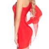 nnOne-Arm_Minidress_with_rhinestoneborder__Color_RED_Size_ML_0000ISF1518-N_ROT_54