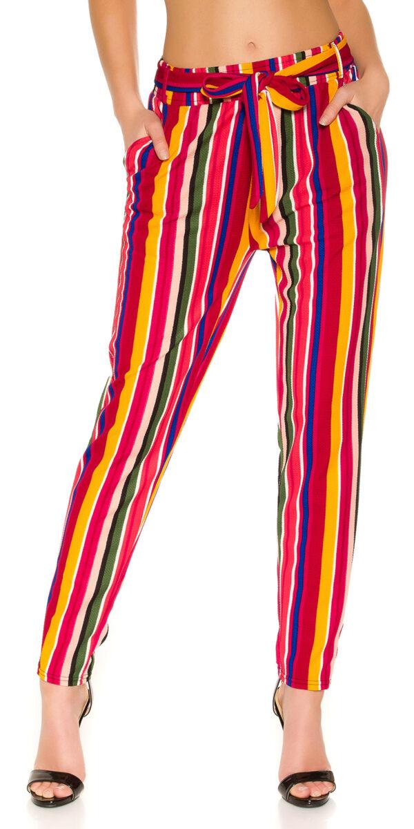 ooBoucl_cloth_pants_with_belt__Color_MUSTARD_Size_LXL_0000ENLEG-61852_SENF_16