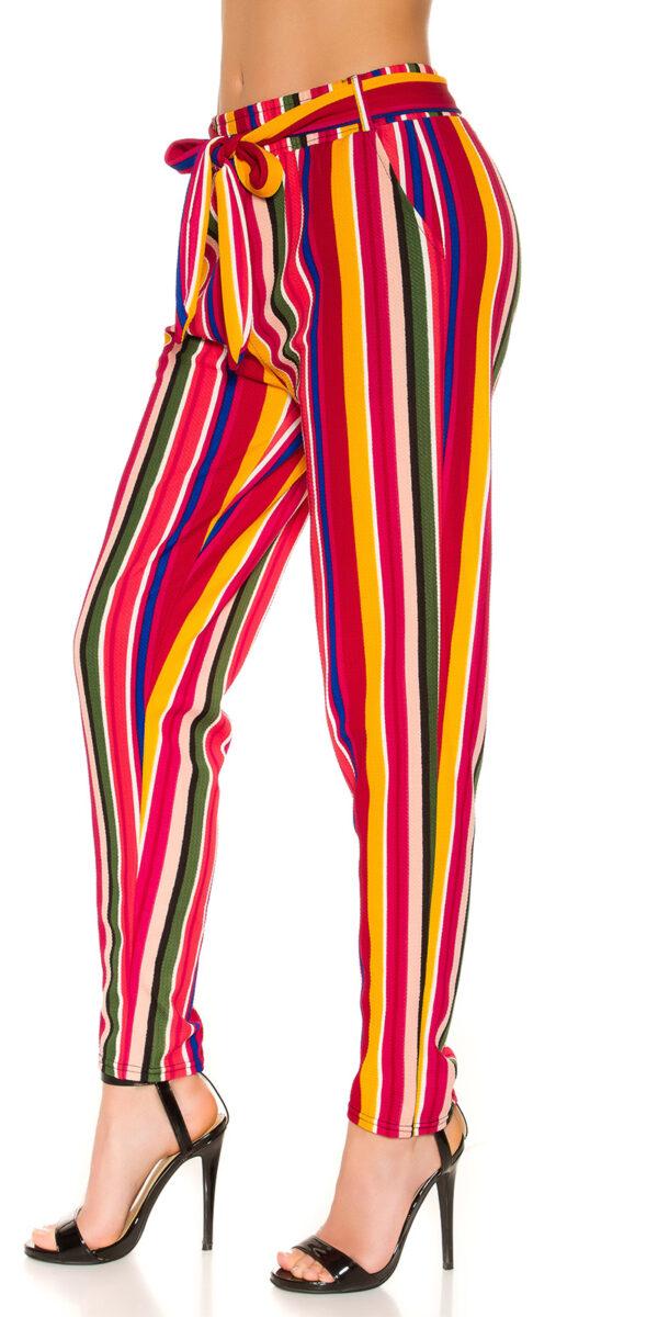 ooBoucl_cloth_pants_with_belt__Color_MUSTARD_Size_LXL_0000ENLEG-61852_SENF_18