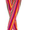 ooBoucl_cloth_pants_with_belt__Color_MUSTARD_Size_LXL_0000ENLEG-61852_SENF_19