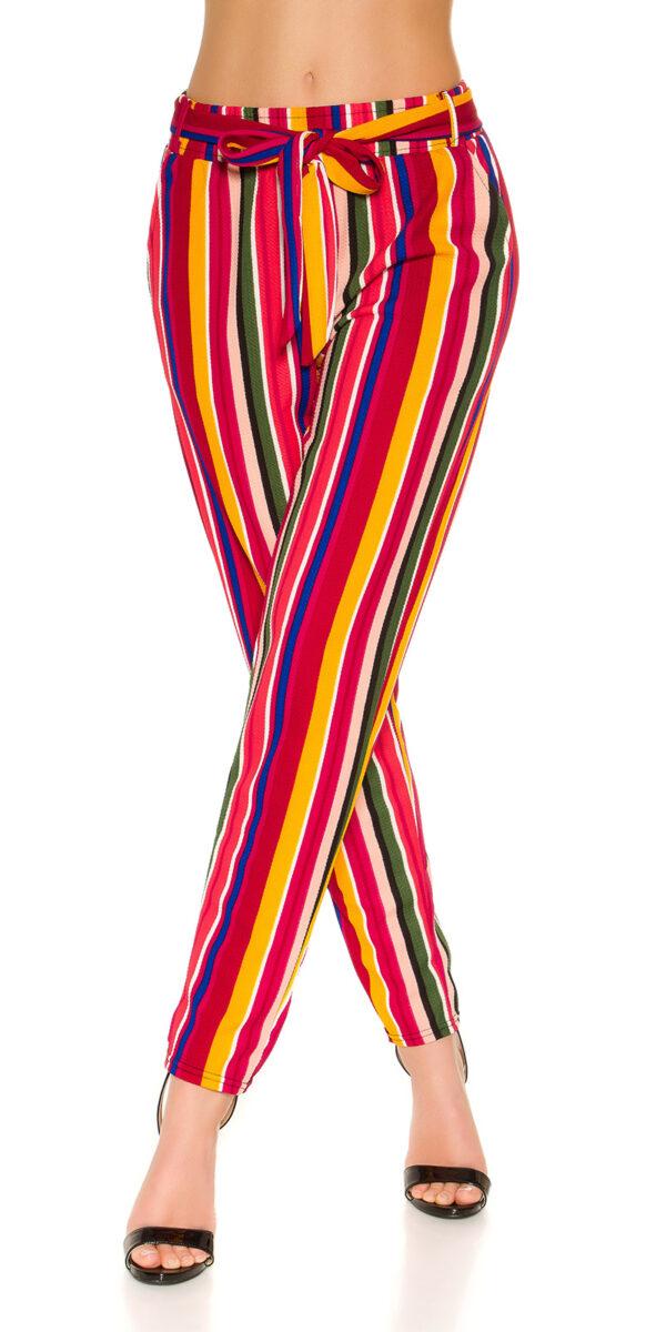 ooBoucl_cloth_pants_with_belt__Color_MUSTARD_Size_LXL_0000ENLEG-61852_SENF_20