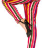 ooBoucl_cloth_pants_with_belt__Color_MUSTARD_Size_LXL_0000ENLEG-61852_SENF_21