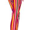 ooBoucl_cloth_pants_with_belt__Color_MUSTARD_Size_LXL_0000ENLEG-61852_SENF_22