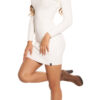 ooKouCla_fine_knit_dress_w_mesh__crochet_deco__Color_WHITE_Size_Einheitsgroesse_0000ISF9008_WEISS_58