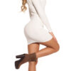 ooKouCla_fine_knit_dress_w_mesh__crochet_deco__Color_WHITE_Size_Einheitsgroesse_0000ISF9008_WEISS_63