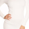 ooKouCla_fine_knit_dress_w_mesh__crochet_deco__Color_WHITE_Size_Einheitsgroesse_0000ISF9008_WEISS_65
