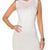 ooKouCla_fine_knit_minidress_with_paste__Color_CREAM_Size_Einheitsgroesse_0000IN-1533B_CREME_23
